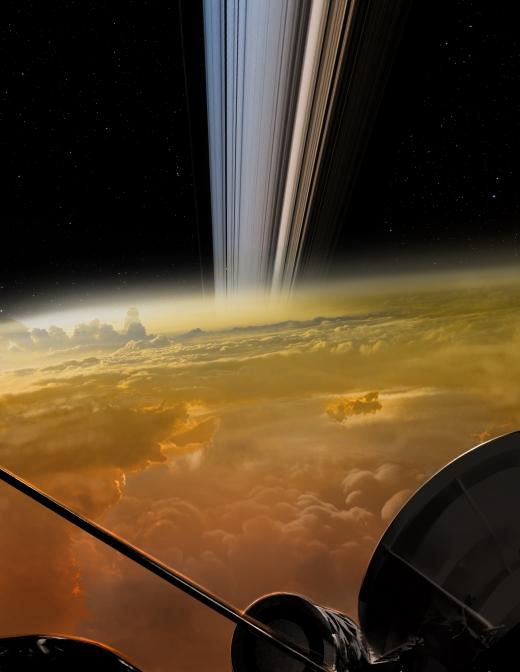 7639_Cassini_A