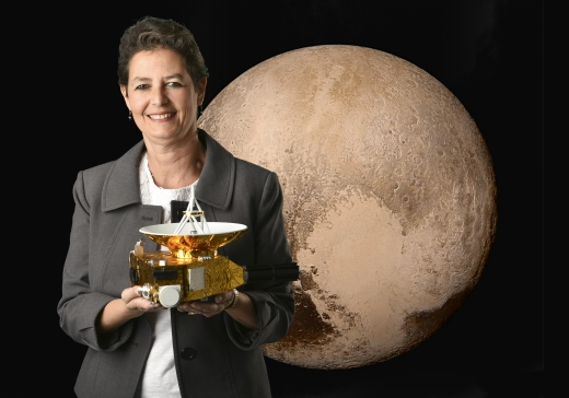 New Horizons: Occultations in Preparation for MU69