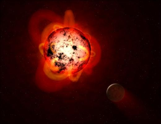STScI-H-p1723a-1100x850