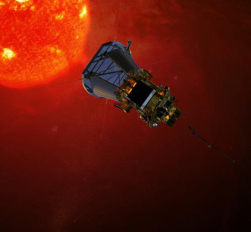 solar_probe_2