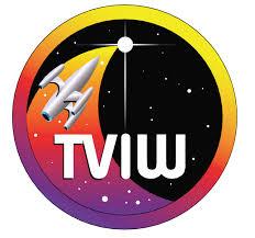Closing Remarks at TVIW 2017