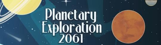 centauri dreams imagining and planning interstellar - 540×151