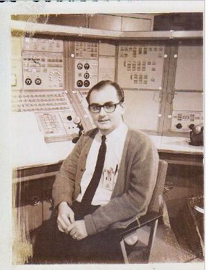 Lunar Landing Backup: Apollo's Abort Guidance System