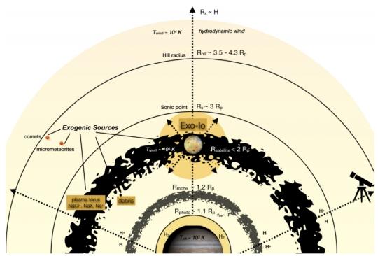 Centauri Dreams — Imagining and Planning Interstellar