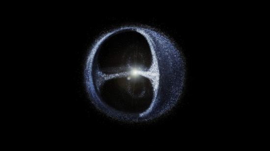 The Oort Cloud and Close Stellar Encounters
